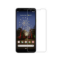 Nillkin Google Pixel 3a Amazing H+PRO Anti-Explosion Tempered Glass Screen Protector, фото 1