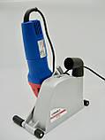 Борозник Sparky FK 303 HD (Blau+rot), кабель 2,5 м ., фото 10