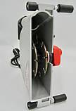 Борозник Sparky FK 303 HD (Blau+rot), кабель 2,5 м ., фото 7