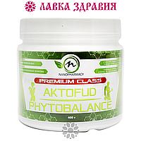 Aktofud Phytobalance, 400 г, Нанофармация, фото 1