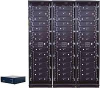 Акумулятор літієвий, літій-іонний 48В, 60Аг, 60Ач для ДБЖ, UPS, ИБП