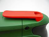 Винтоверт Sparky BVR 64E (Зелёный), кабель 2,5 м ., фото 10