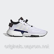 Мужские кроссовки Adidas POD-S3.1 EE4857 2019/2