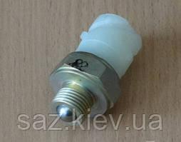 Выключатель заднего хода (пр-во Пенза) байонет, ВК24-1 (1352.3768), МАЗ