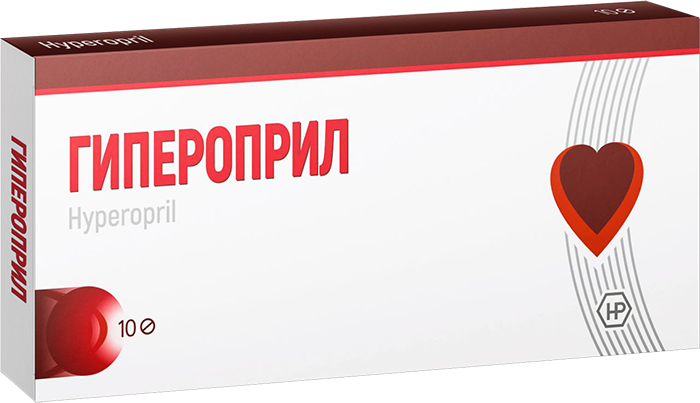 кардио средство от гипертонии