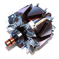 Ротор генератора МАЗ-4370 (пр-во БАТЭ), МАЗ