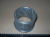Втулка башм. балансира КАМАЗ Р3 102х83,5 ЦАМ (пр-во Украина) (Арт. 5320-2918074-Р3)