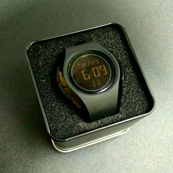 Skmei Мужские часы Skmei Punto 1269