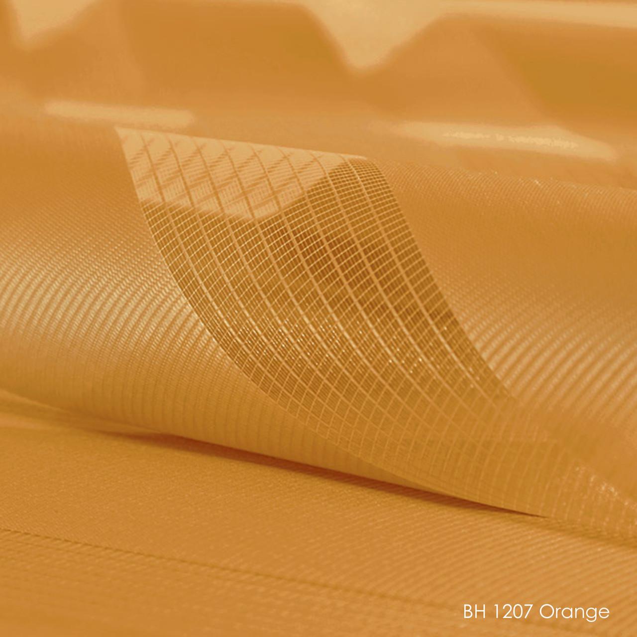 BH1207-orange