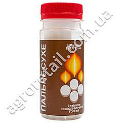 Сухое горючее Увеличенная энергетика 9 таблеток