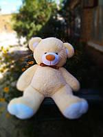 Фото Галерея Большие мягкие игрушки плюшевые мишки