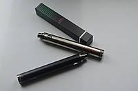 Аккумулятор Evod Twist ll  1600mAh 3.3-4.8 V