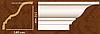 Карниз HM-23132
