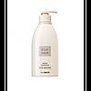Освежающий кондиционер для волос THE SAEM SILK HAIR REFRESH CONDITIONER, 320 мл