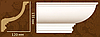 Карниз HM-23135