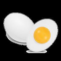 Пилинг-скатка с экстрактом яйца для лица HOLIKA HOLIKA SLEEK EGG SKIN PEELING GEL, 140 мл