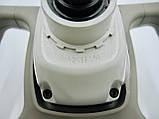Миксер Sparky BM 1060СE Plus HD(Серый), фото 6
