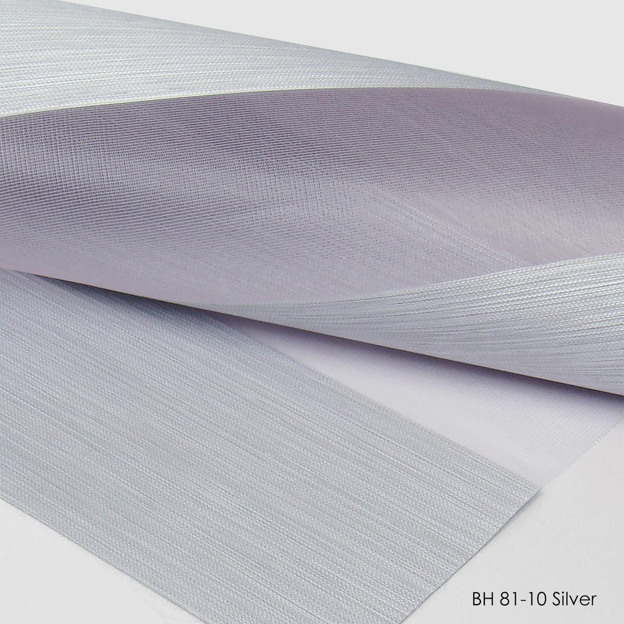 ВН81-10Silver