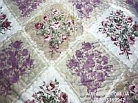 Покрывало с наволочками, Elessa, Турция