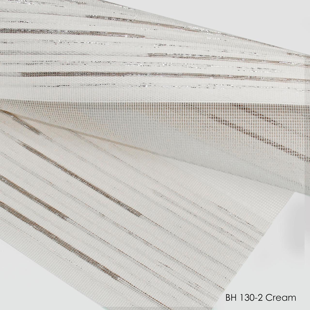 ВН130-2Cream