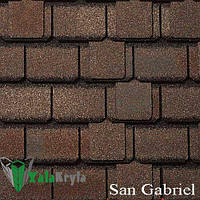 San Gabriel (Сан Габриел) «Camelot»