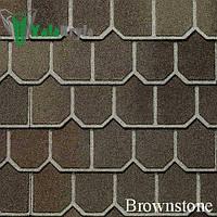 Brownstone (Браунстоун) «Country Mansion®»