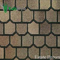 Estate Brown (Эстейт Браун) «Country Mansion®»