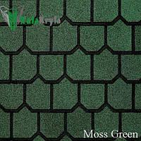 Moss Green (Моc Грин) «Country Mansion®»