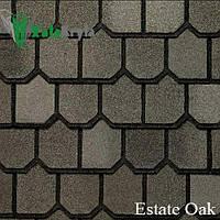 Estate Oak (Эстейт Оук) «Country Mansion®»