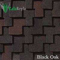 Black Oak (Блек Оук) «Grand Canyon™»