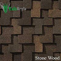 Stone Wood (Стоун Вуд) «Grand Canyon™»