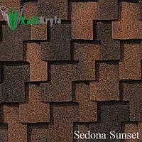 Sedona Sunset (Седона Сансет) «Grand Canyon™»