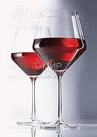 Schott Zwiesel Набор бокалов для красного вина Burgundy FINESSE 660мл. 118609