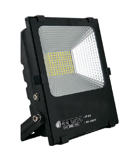 Светодиодный прожектор PREMIUM LEOPAR-50 50W 6400К IP65 Код.58585