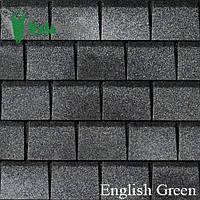 English Gray (Инглиш Грей) «Slateline®»