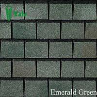 Emerald Green (Эмерелд Грин) «Slateline®»