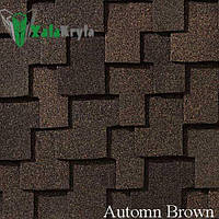 Autumn Brown (Отем Браун)  «Grand Sequoia®»