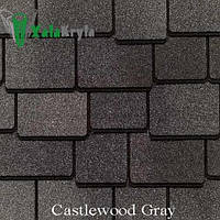 Castlewood Gray (Кеслвуд Грей) «Woodland™»