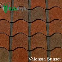Valencia Sunset (Валенсие Сансет) «Monaco™»