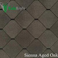 Sienna Aged Oak (Сиена Эйжд Оук) «Sienna™»