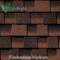 Hickory (Хикори) «Timberline®»