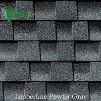 Pewter Gray (Пюте Грей) «Timberline®»