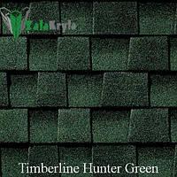 Hunter Green (Хантер Грин) «Timberline®»