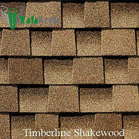 Shakewood (Шейквуд) «Timberline®»