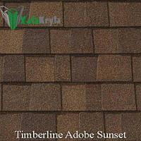Adobe Sunset (Эдоуб Сансет) «Timberline®»