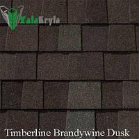 Brandywine Dusk (Брендивайн Даск) «Timberline®»