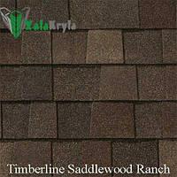 Saddlewood Ranch (Сэдлвуд Ренч) «Timberline®»