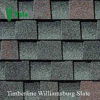 Williamsburg Slate (Вильямсбург Слейт) «Timberline®»