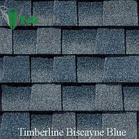 Biscayne Blue (Бискайн Блу) «Timberline®»