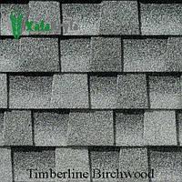 Birchwood (Бирчвуд) «Timberline®»